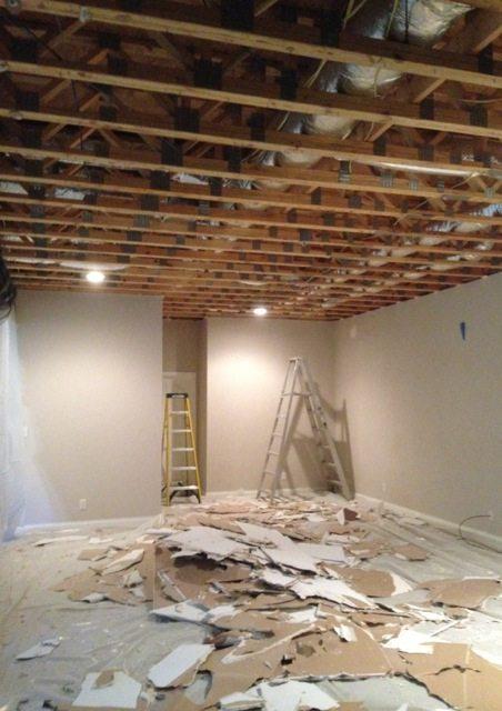 basement-ceiling-demo