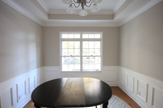 dining-room-before