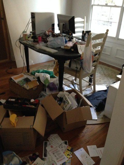 dining-room-junk-room
