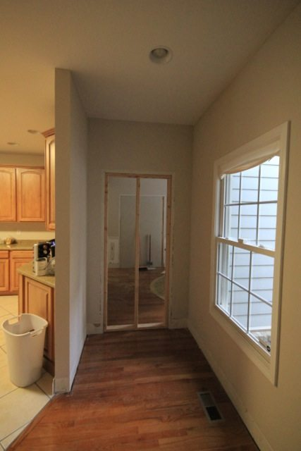 kitchen-entry-progress