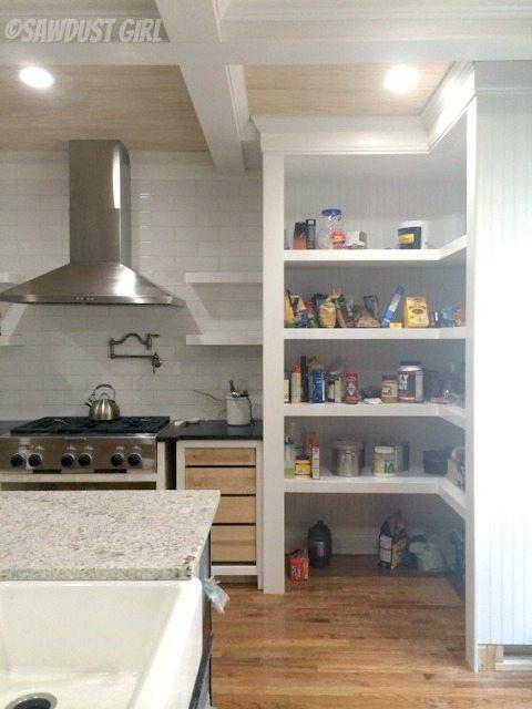 new pantry 4