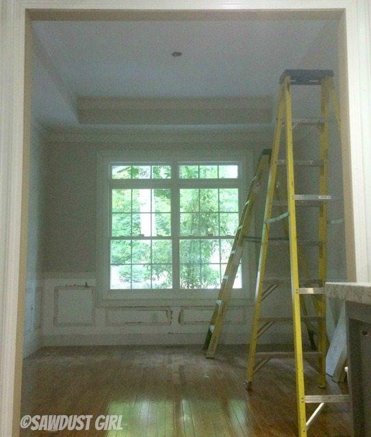 making_a_box_beam_ceiling