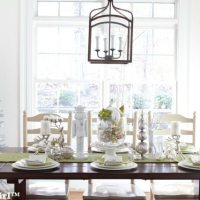 christmas_tablescape-13
