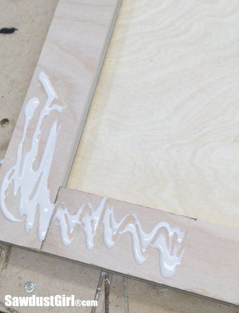 Blum Drawer Glide -Locking Mechanism -Drilling Jig