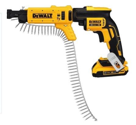 Must have remodeling tools