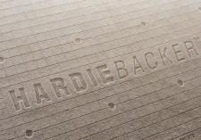 hardieboard