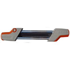 Best rated chainsaw sharpener