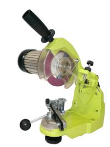 Best electric chainsaw sharpener