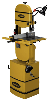Best resaw bandsaw reviews 2020