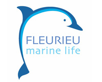 logo-flueirumarine