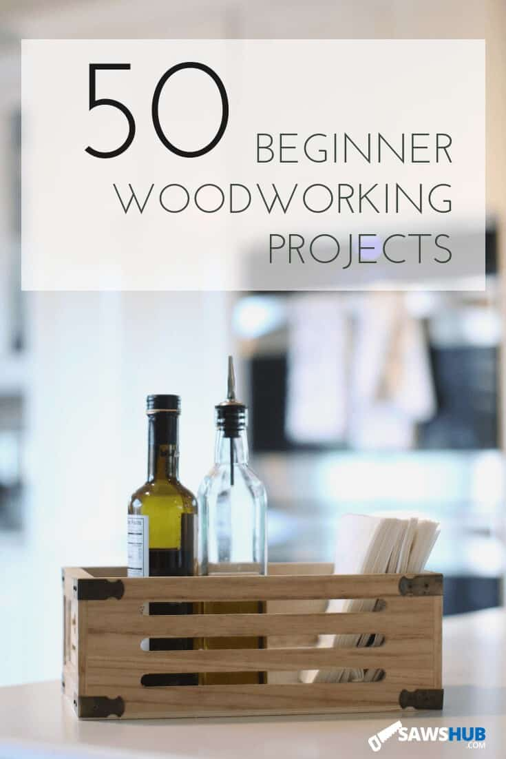 Good Woodworking Plans For Beginners