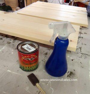 wood dye 2