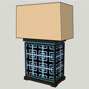 diy designer furniture. contemporary designer how to make a diy designer lamp u2013 free plans to diy furniture