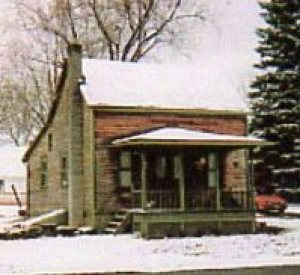 house 1991 sos