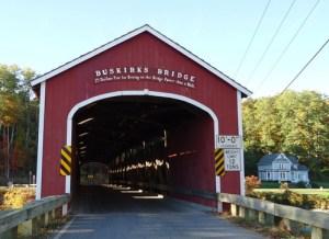 Buskirks Bridge 2