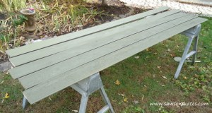 bilco tng stained
