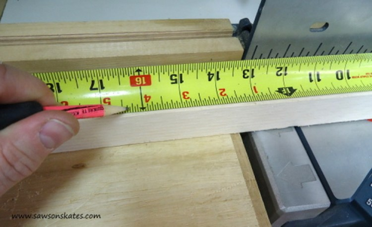 Stool Prepping Second Compound Cut 2