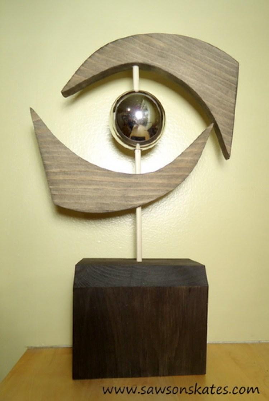 eye award-001