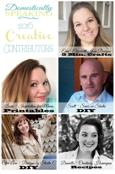 2016-Contributors