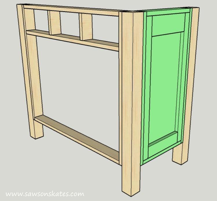 diy-kitty-litter-cabinet-carcass-assembly-2