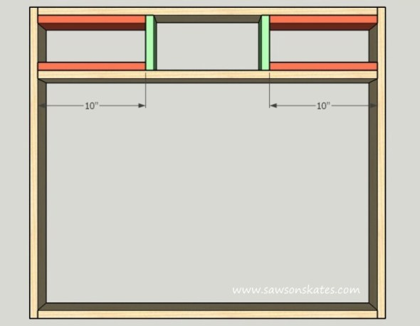 diy-kitty-litter-cabinet-front-assembly-3