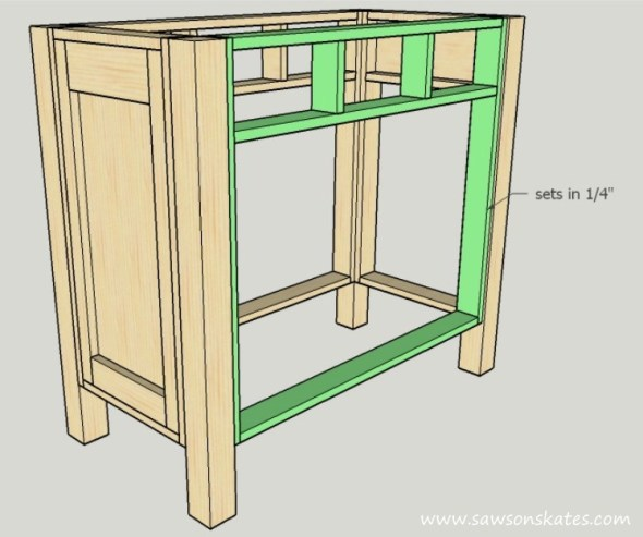 kity-litter-cabinet-back-install