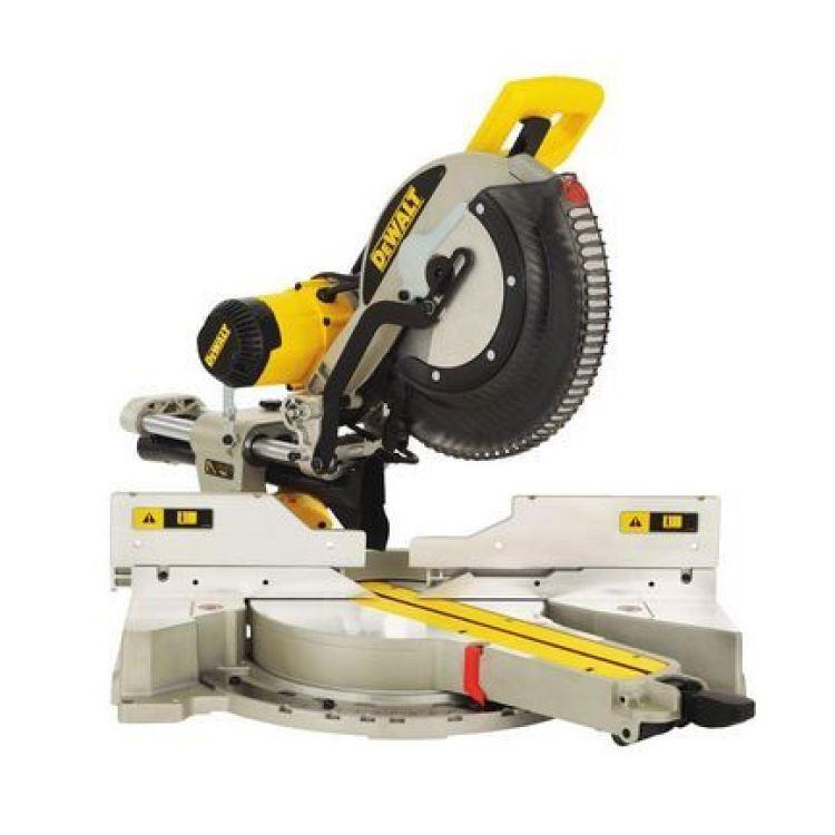 sliding-miter-saw
