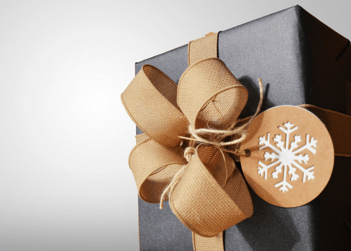 Looking for the best tool gift ideas? Here's a list of the