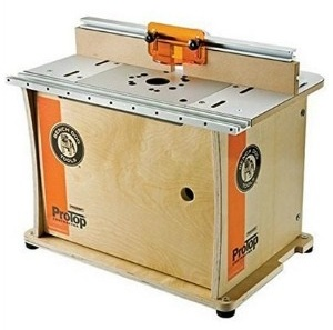 Bench Dog Router Table - 48 Gift Ideas DIYers Actually WANT! - sawsonskates.com
