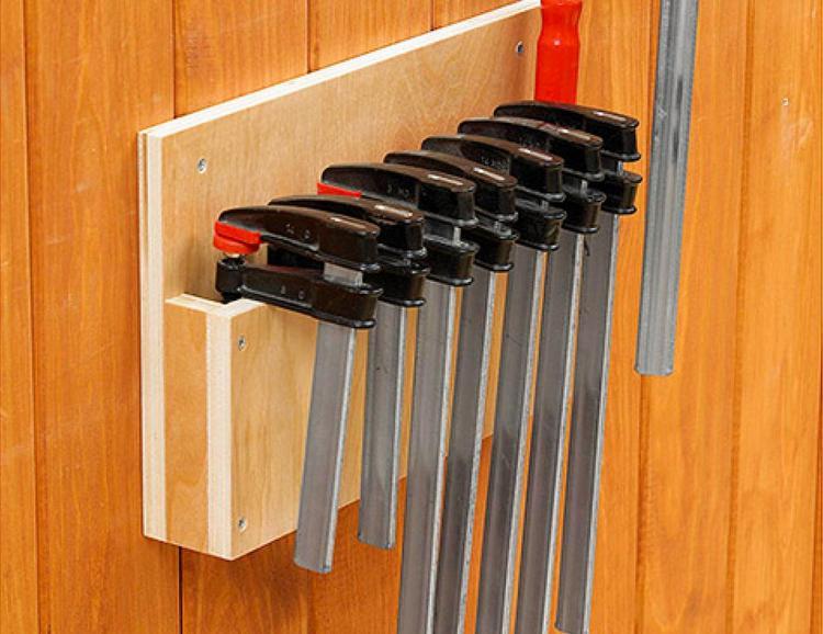 homemade shop clamps woodworking ekenasfiber johnhenriksson se u2022 rh ekenasfiber johnhenriksson se