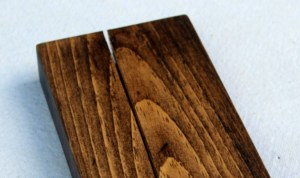 Mistakes with Wood Can Cause DIY Furniture to Crack