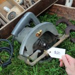 The Dos and Don'ts of Buying Used Tools