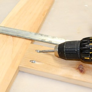 Common Pocket Hole Joints Every DIYer Should Know