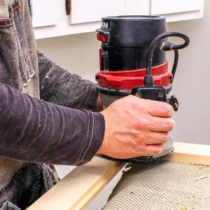 Wood storm windows are an easy do it yourself project