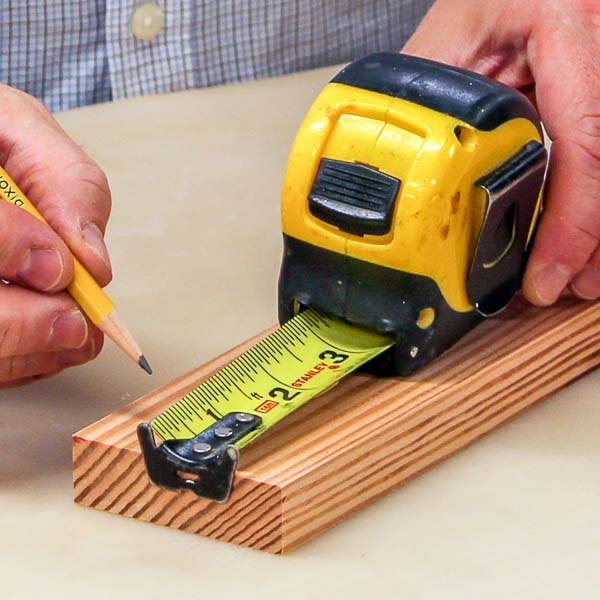 10 Must-Have Woodworking Tools for Beginners Saws on Skates®