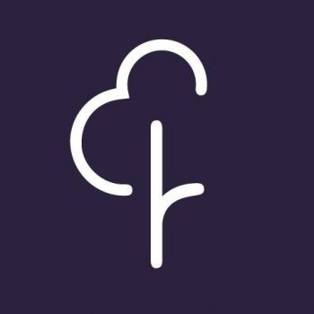 parkrun PBs for February