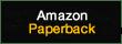 amazon-kindle-paperback