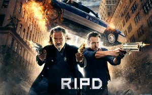 Ripd-Movie-Poster-wide
