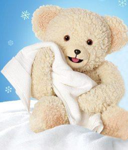 Snuggle-Bear1