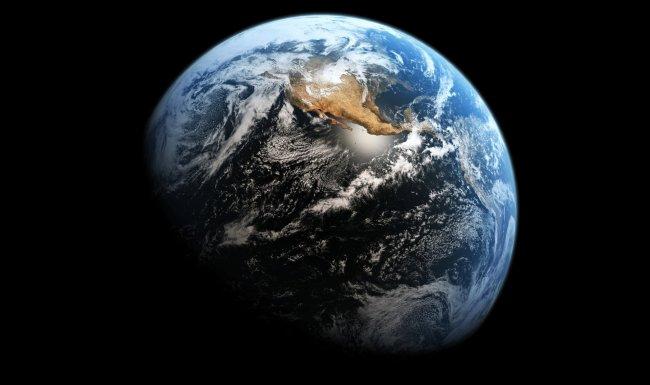 earth_8-wallpaper-1920x1440