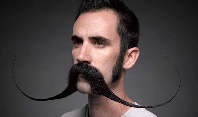 mustache 2