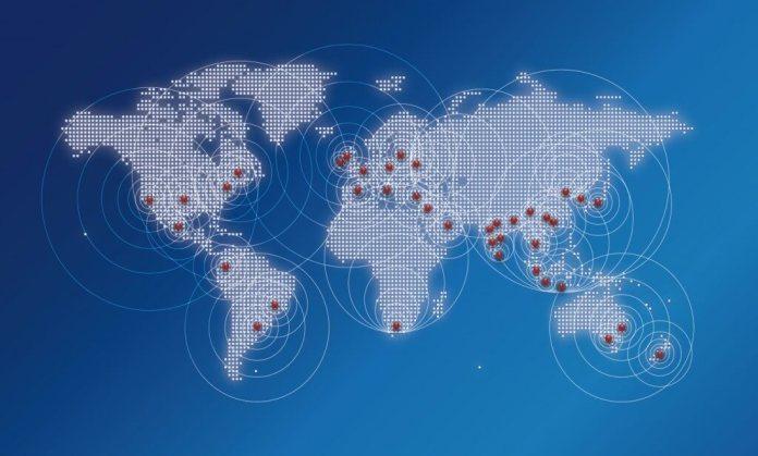 Telecommunication_company