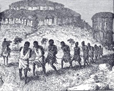 slave-trade-3-1