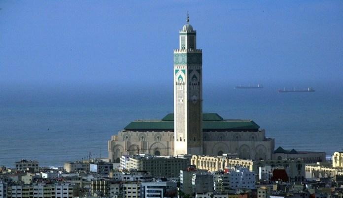 masjid-boqor-xasanka-labaad