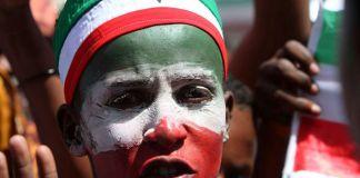 Somaliland Merits Recognition