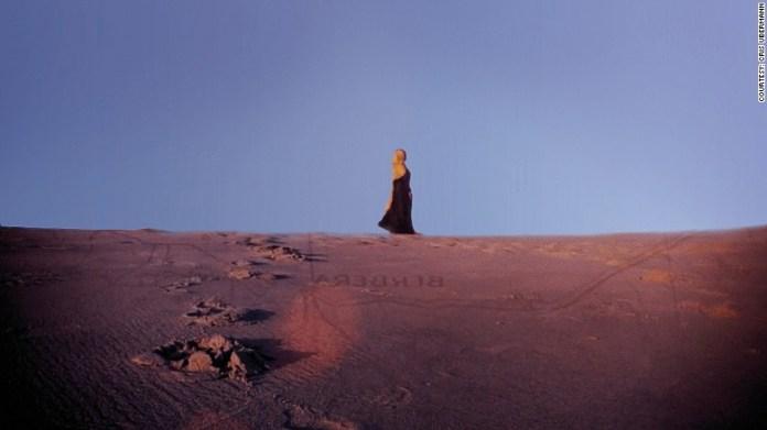 170615100507 Somaliland Desert Sahra East Africa Exlarge 169 | Saxafi