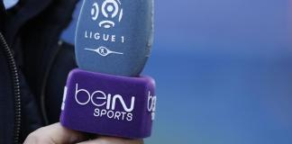 UAE Restores Qatars BeIN Sports Network Back On Air