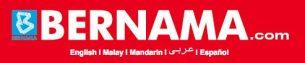 Bernama.com-header-logo