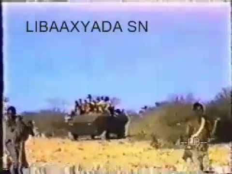 Hqdefault 5 | Saxafi