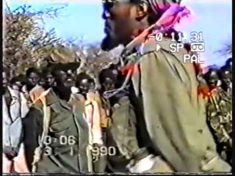 Hqdefault 6 | Saxafi